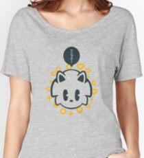 Sonikku! Women's Relaxed Fit T-Shirt