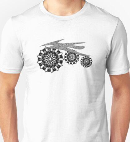 PSYTRIKE T-Shirt