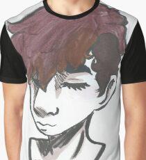 skylar Graphic T-Shirt
