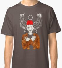 IMHOTEP T-Shirt by Allie Hartley  Classic T-Shirt