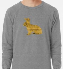 Hase Leichter Pullover