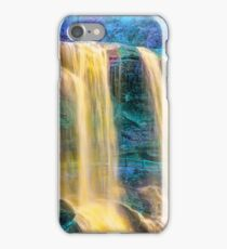 Fairyland Falls iPhone Case/Skin