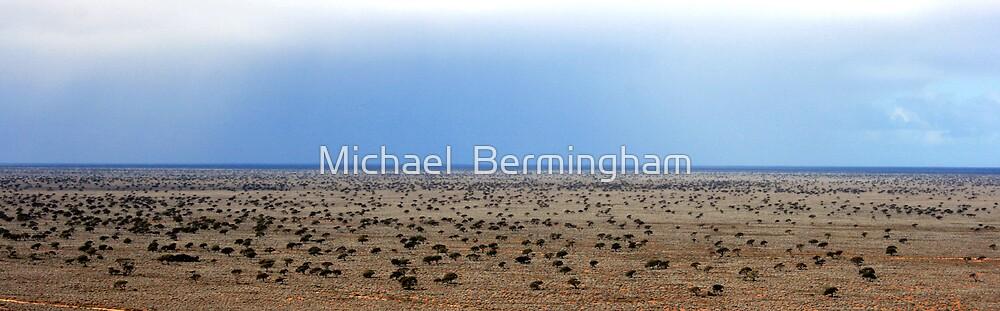 Endless. by Michael  Bermingham