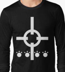 Kuma One piece T-Shirt