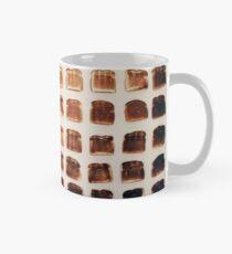 Toast Tasse (Standard)