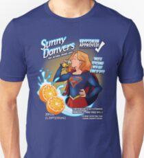 Sunny Danvers Unisex T-Shirt