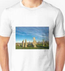 callanish Unisex T-Shirt