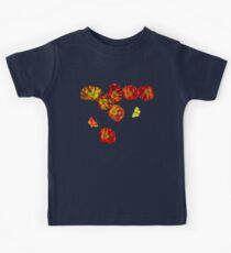 Poppy delight  Kids Clothes