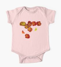 Poppy delight  Kids Clothes