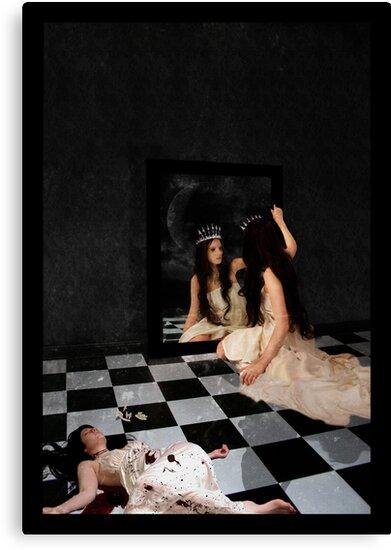 House of Aesthetics by Imogene Munday