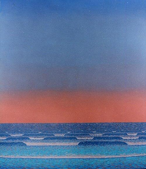 Wonder by Carson Collins