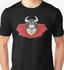 Taurus Bulba T-Shirt