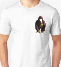 Wu-Tang - Member T-Shirt