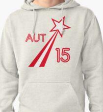 AUSTRIA STAR 2015 T-Shirt