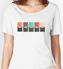Juul Pods Women's Relaxed Fit T-Shirt