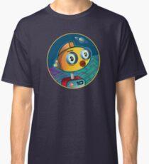 I am 10 Classic T-Shirt