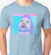 Sanchsthetic Unisex T-Shirt