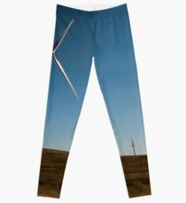 MIlli Wind Farm Leggings