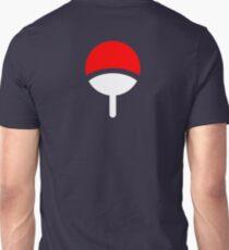 The Uchiha clan Ichizoku Unisex T-Shirt