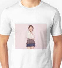 NA YEON - KNOCK KNOCK T-Shirt
