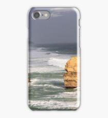 The Apostles iPhone Case/Skin