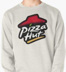 Pizza Hut Pullover Sweatshirt