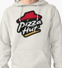 Sudadera con capucha Pizza Hut