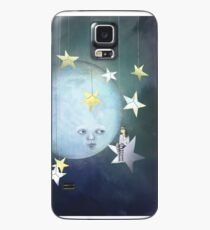 Hanging with the Stars Case/Skin for Samsung Galaxy