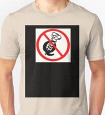 4Q T-Shirt 4 All Unisex T-Shirt