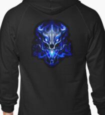 gaster blaster T-Shirt