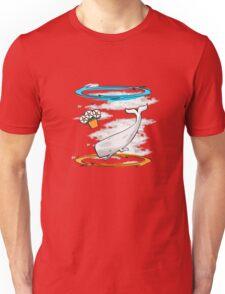 Infinite Improbability Unisex T-Shirt
