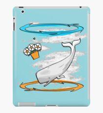 Infinite Improbability iPad Case/Skin