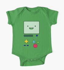 1 Kids Clothes