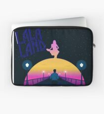 lalaland Laptop Sleeve