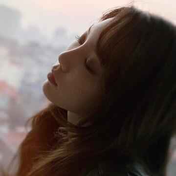 Taeyeon snsd by yeongwonhikpop