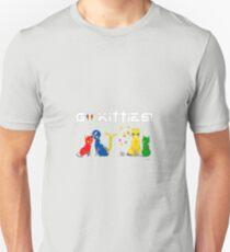 voltron T-Shirt