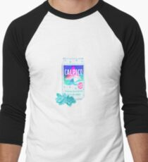 Soft salty drink Calpico T-Shirt