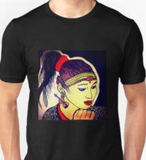 Kaizer | The Sound Of India Unisex T-Shirt