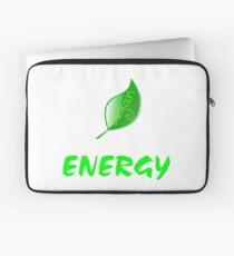 vegan II Laptop Sleeve