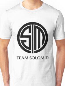 TSM AMAZING LOGO Unisex T-Shirt