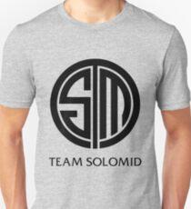 TSM AMAZING LOGO T-Shirt