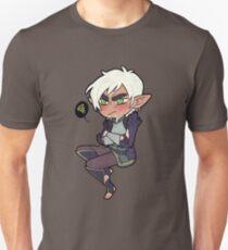 Fenris - Chibi Unisex T-Shirt