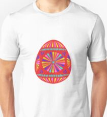 Is it Easter yet? Unisex T-Shirt