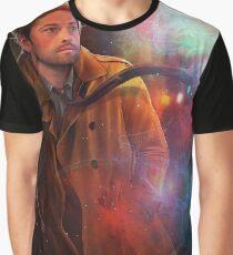 La vie en couleurs Graphic T-Shirt