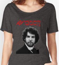 Avigdor Women's Relaxed Fit T-Shirt