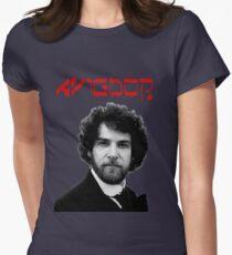Avigdor Women's Fitted T-Shirt