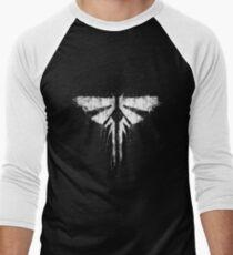 The Last of Us Fireflies T-Shirt