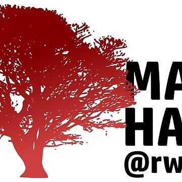 RWU Maple Hall de cjackvony