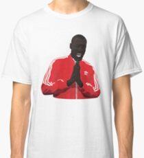 Stormzy vector Classic T-Shirt