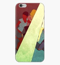 First Place iPhone Case